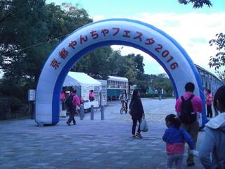 やんちゃフェスタ 001.JPG