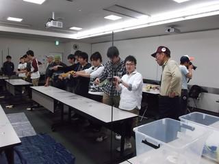 第8回京都競技会 015.JPG
