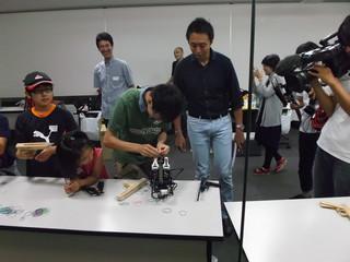 第9回京都大会 006.JPG
